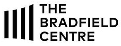 Bradfield Centre