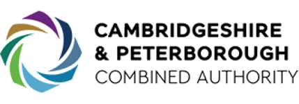 Cambridgeshire & Peterborough Combined Authority
