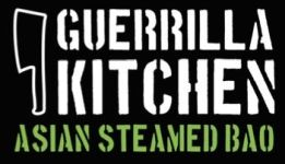 Guerilla Kitchen