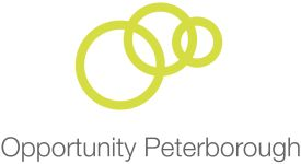 Opportunity Peterborough