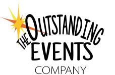 Outstanding Events Company