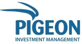Pigeon Investment Management Ltd