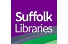 Suffolk Libraries