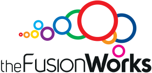 The Fusion Works