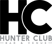 The Hunter Club