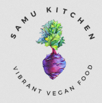 Samu Kitchen